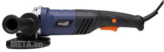 Máy mài góc Nikawa NK-AG1200