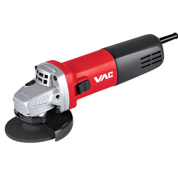 Máy mài góc VAC VA2101 100mm - 840W