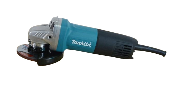 Máy mài góc Makita 9553B