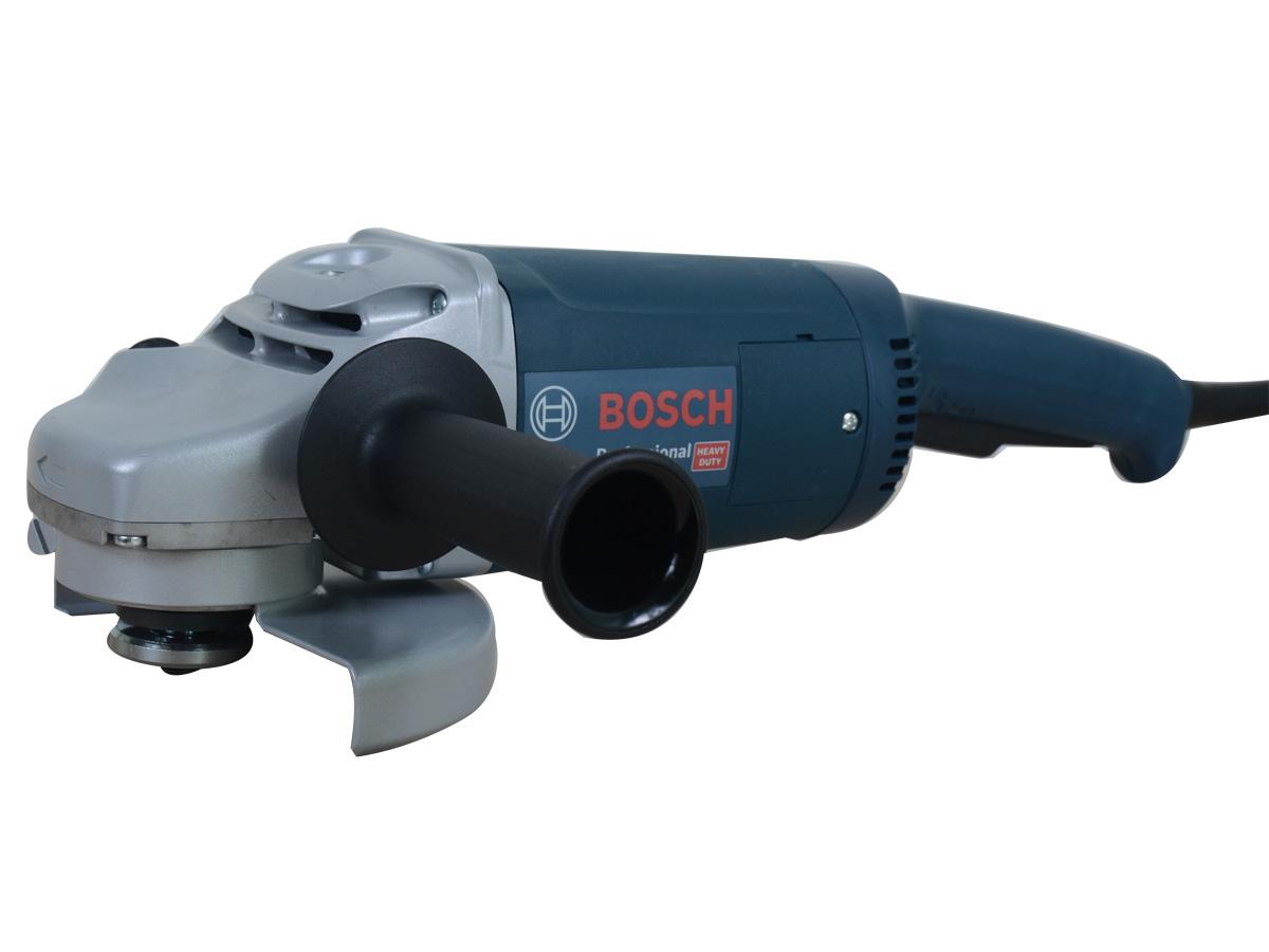 Máy mài góc Bosch GWS 22-180 (2200W)