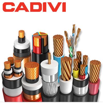 Bảng giá dây cáp điện Cadivi