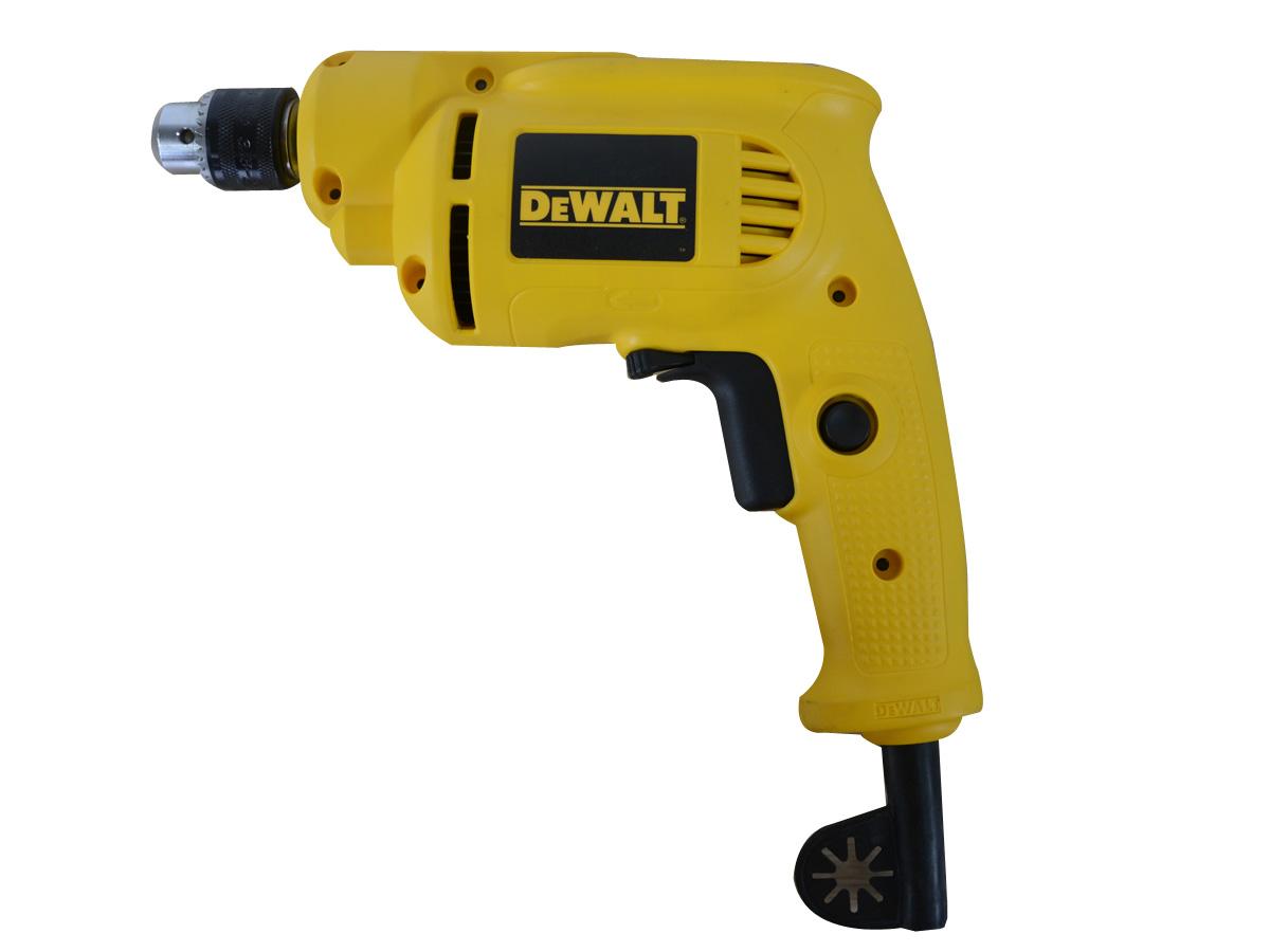 Máy khoan DeWalt DWD010