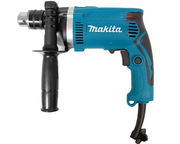 Máy khoan 16mm Makita HP1630