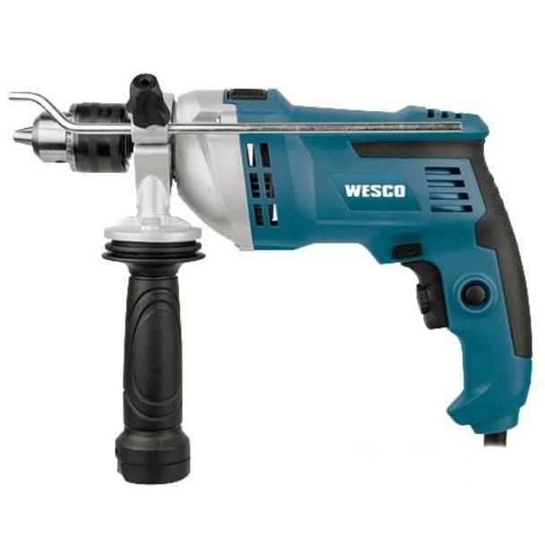 Máy khoan động lực 950W Wesco WS3177