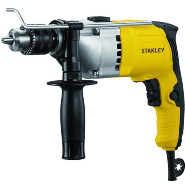 Máy khoan động lực Stanley STDH7213A