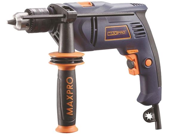 Máy khoan động lực 600W Maxpro MPID600V1