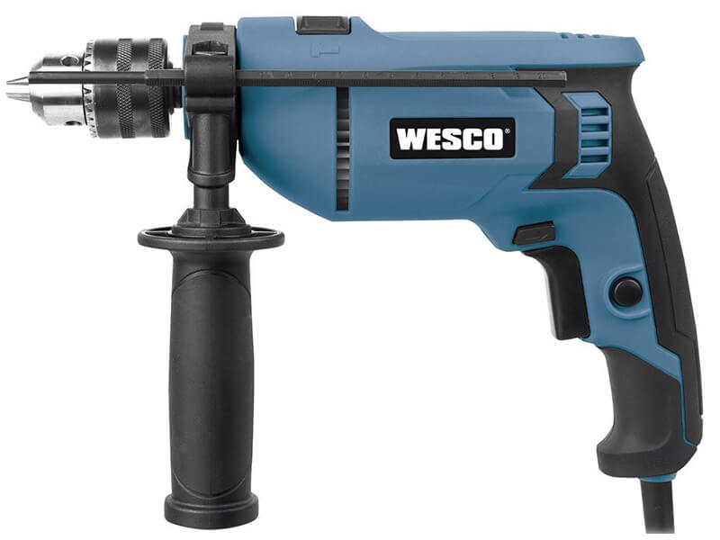 Máy khoan động lực 750W Wesco WS3174
