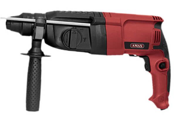 Máy khoan bê tông Amax AM 2-26/B