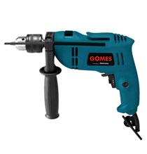 Máy khoan Gomes GB-515