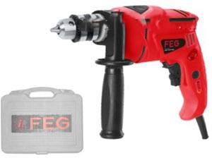 Máy khoan FEG EG-518M
