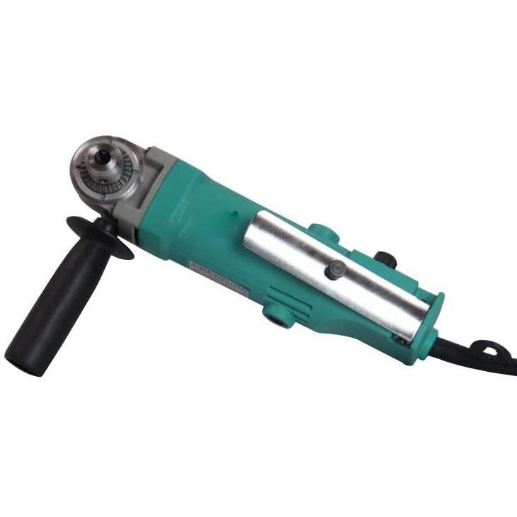 Máy khoan góc 380W DCA AJZ06-10 (J1Z-FF06-10)