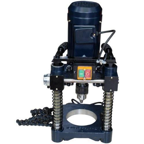 Máy khoan lỗ trên ống TCVN-PHC114 (25 - 114mm)