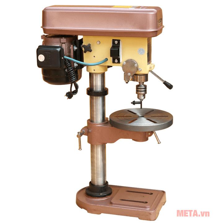 Máy khoan bàn Tiến Đạt K1M1/2HP 1/2HP-1m