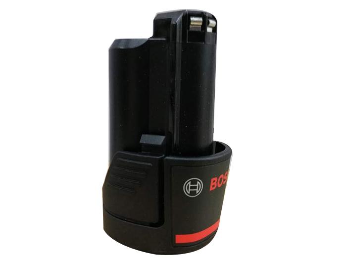 Pin Bosch 12V - 2.0Ah