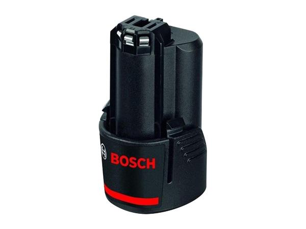 Pin trụ Bosch 12V 1.5Ah