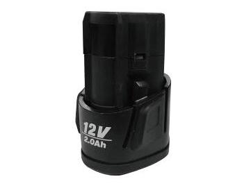 Pin 12V 2.0Ah Devon 5120-Li-12-20
