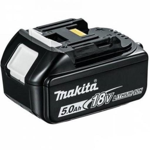 Pin Makita 18V