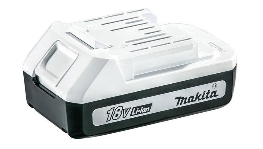 Pin 18V 1.5Ah Makita BL1815G (198186-3)