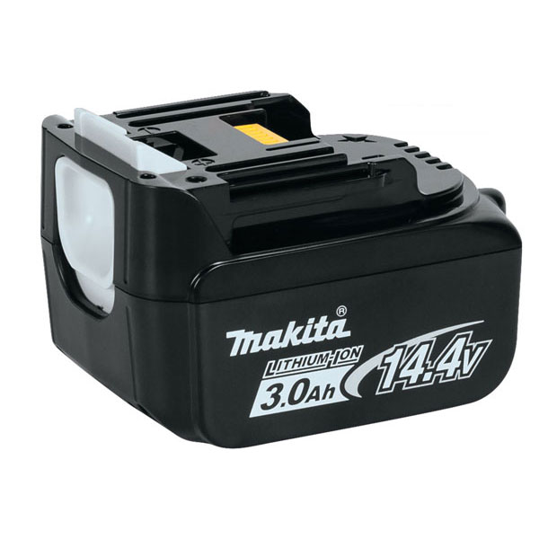 Pin Makita 14.4V/3.0Ah BL1430B