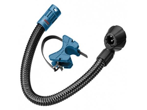 Đầu nối hút bụi máy đục mũi Hex 1600A001GA (GDE HEX)