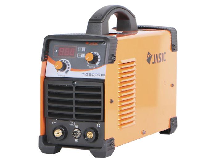 Máy hàn Tig Jasic 200S (W221)