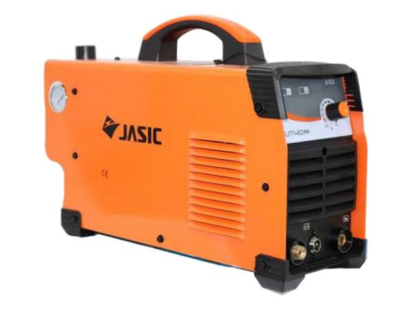 Máy cắt plasma Jasic CUT 40 (L207)