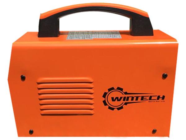 Máy hàn inverter Wintech ARC-200 mini