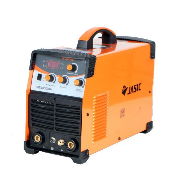 Máy hàn Jasic Tig 300 W229