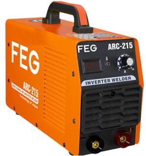 Máy hàn FEG ARC-215