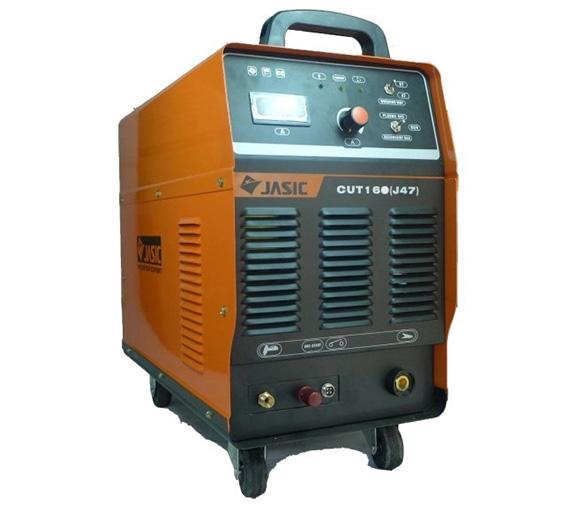 Máy cắt kim loại plasma Jasic CUT-160 (J47)
