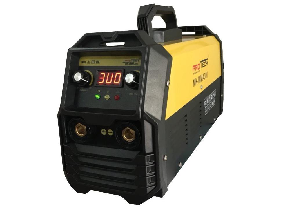 Máy hàn hồ quang Protech MK300 (MK-MMA300)