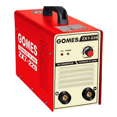 Máy hàn Gomes ZX7-220