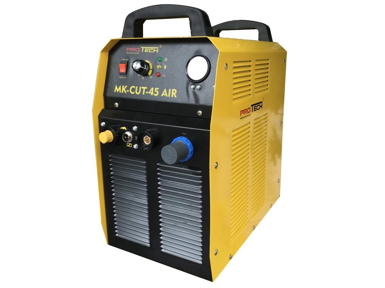 Máy cắt Plasma Protech MK-CUT45Air