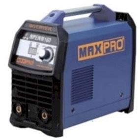 Máy hàn que điện tử Maxpro MPEWM160