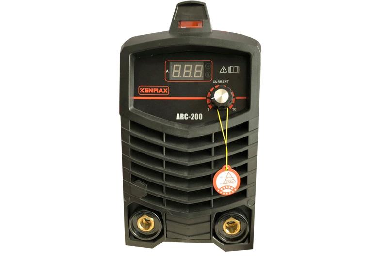 Máy hàn điện tử Kenmax ARC-200
