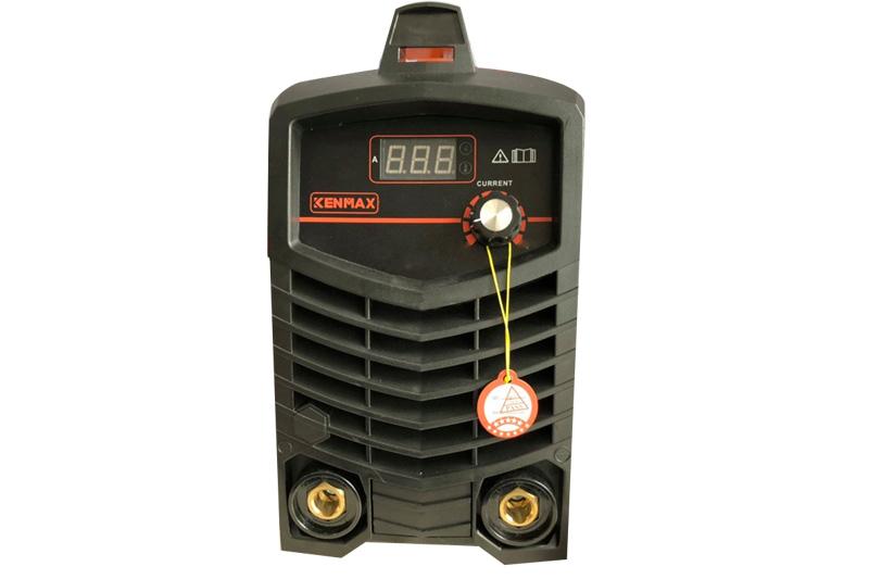 Máy hàn điện tử Kenmax ARC-400