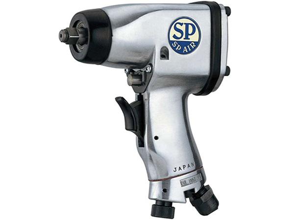 """Súng bắn bu lông đầu 3/8"""" SP-AIR SP-1135B"""
