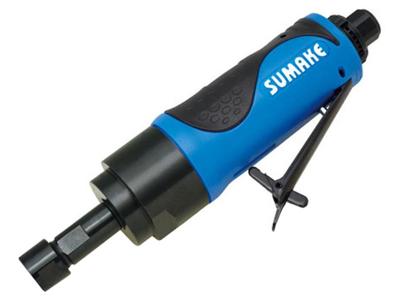 """Cờ lê khí nén siêu nhẹ cỡ 1/2"""" Sumake ST-RW5004"""