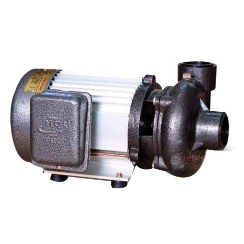 Máy bơm nước giếng sâu Super Win SP-750 (1HP)