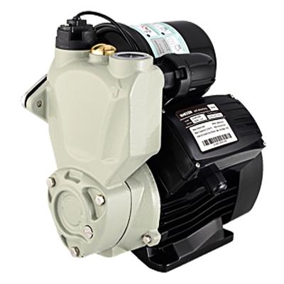 Máy bơm nước tăng áp tự động JLM 60-400A - 400W