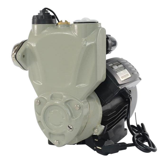 Máy bơm nước tăng áp tự động JLM 90-1500A - 1.500W