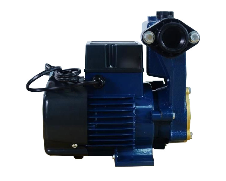 Máy bơm nước Panasonic GP250JXK