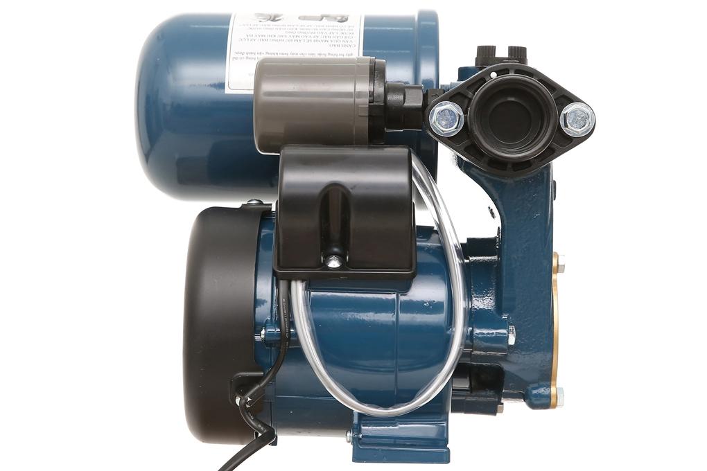 Máy bơm nước tăng áp Panasonic A130JAK (125W)