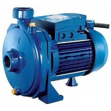 Máy bơm nước dân dụng Pentax CM 100 - 1HP