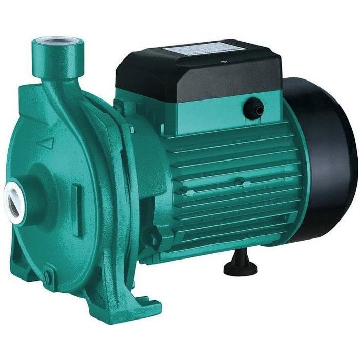 Máy bơm nước ly tâm Shimge CPm 190 (1.6kw)
