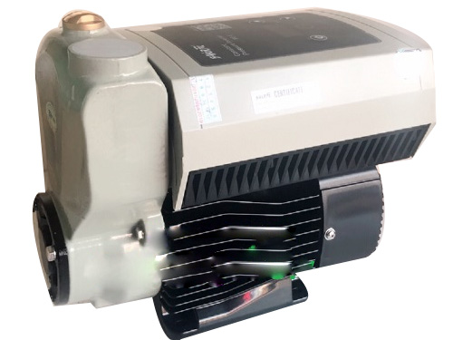 Máy bơm tăng áp biến tần điều chỉnh áp IJLM- 400AP