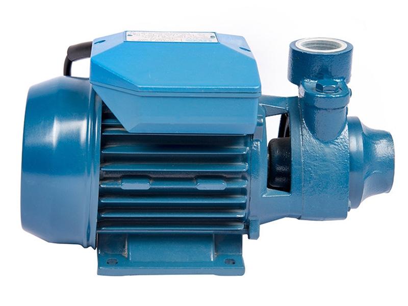 Máy bơm nước đẩy cao UWS UP45 (370W)