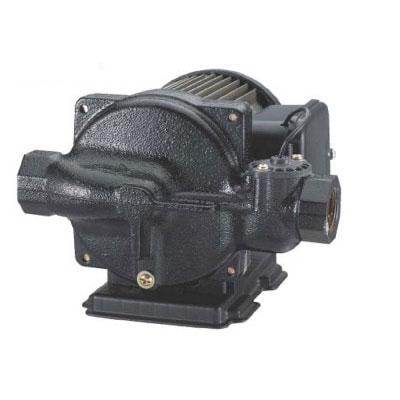 Máy bơm tăng áp điện tử Hanil HB 305A (300W)