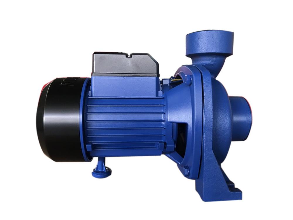 Máy bơm nước ly tâm Adelino ACM75 - 750W (1 HP)