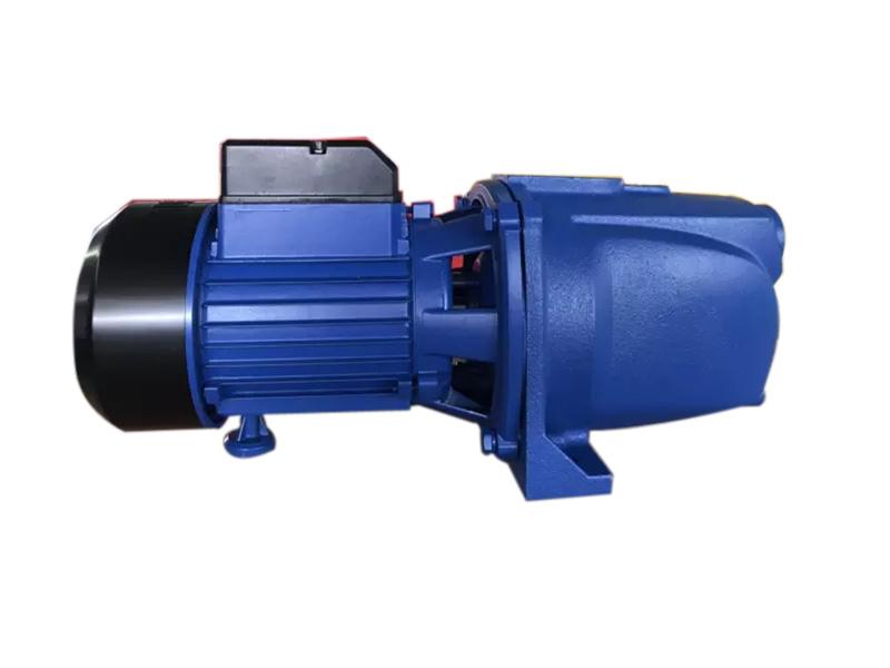 Máy bơm đẩy cao Adelino AC75C - 750W